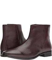 Ben Sherman - Fredrick Zip Boot