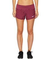 Nike - Crew Shorts