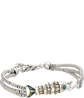 Lucky Brand - Small Fish Bracelet