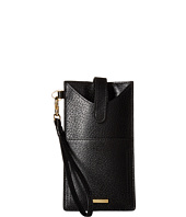 Lodis Accessories - Stephanie Under Lock & Key Ingrid Phone Wallet