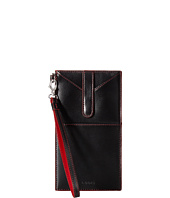 Lodis Accessories - Audrey Ingrid Phone Wallet