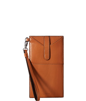 Lodis Accessories - Audrey Ingrid Phone Wallet