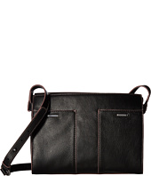 Lodis Accessories - Mill Valley Under Lock & Key Hermione Crossbody