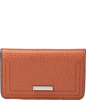 Lodis Accessories - Stephanie RFID Under Lock & Key Mini Card Case