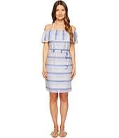 Letarte - Flounce Dress