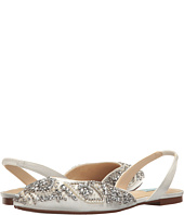 Blue by Betsey Johnson - Molly