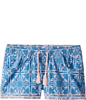 Roxy Kids - Sunny Dreams Boardshorts (Big Kids)