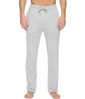 UGG - Wyatt Fleece Pants