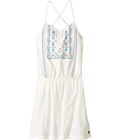 Roxy Kids - N'ice Cream Dress (Big Kids)