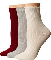 UGG - Cashmere Sock Gift Set