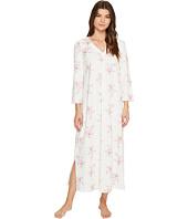 Carole Hochman - 3/4 Sleeve Gown