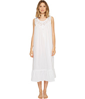 Eileen West - Cotton Lawn Ballet Nightgown