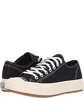 PF Flyers - Grounder Lo