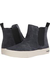 SeaVees - Coronado Boot