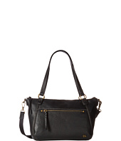 The Sak - Carson Leather Satchel