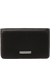 Lodis Accessories - Mill Valley Under Lock & Key Mini Card Case