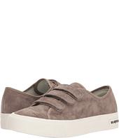 SeaVees - Boardwalk Sneaker