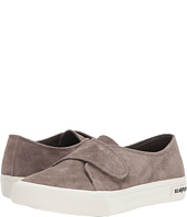 SeaVees - Melrose Wrap Sneaker