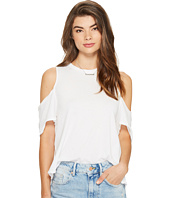 Free People - Taurus Tee