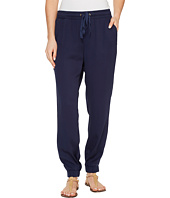 Ivanka Trump - Tencel Cuff Pants