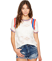 Free People - Mimi Tee