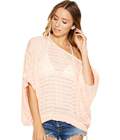 Free People - Azelea Top