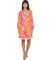 Lilly Pulitzer - Amisa Tunic Dress