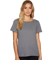 Jockey - Cotton Jersey Short Sleeve Top