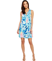 Lilly Pulitzer - Essie Dress