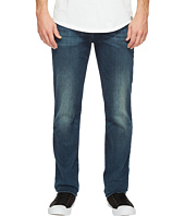 Joe's Jeans - The Brixton Straight & Narrow Kinetic in Kenna