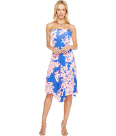 Lilly Pulitzer - Loleta Dress