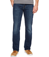 Joe's Jeans - The Classic in Benjamin