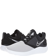 Nike Kids - Lunarsolo (Big Kid)