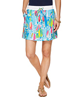 Lilly Pulitzer - Zia Skirt