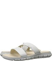 Cole Haan - Zerogrand 2 Strap Sandal
