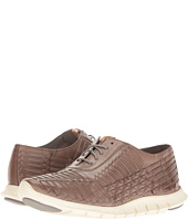 Cole Haan - Zerogrand Huarache Oxford