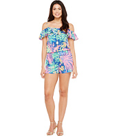 Lilly Pulitzer - Klea Romper