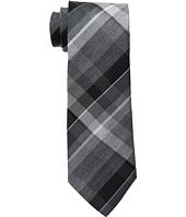 Kenneth Cole Reaction - Perfect Plaid