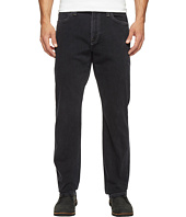 Agave Denim - Classic Fit Graniteville in Black