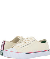 PF Flyers - Center Lo