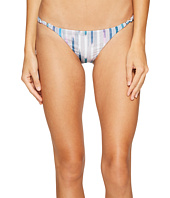 Dolce Vita - Baja Breeze Side Strap Bottoms