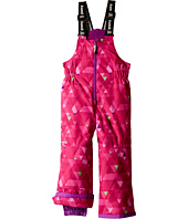Kamik Kids - Winkle Freefall Pant (Toddler/Little Kids/Big Kids)