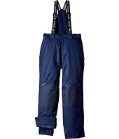 Kamik Kids - Harper Solid Pant (Little Kids/Big Kids)