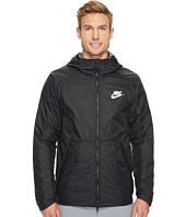 Nike - Synthetic Fill Fleece Jacket