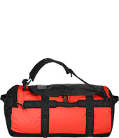The North Face - Base Camp Duffel - XS