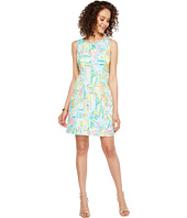 Lilly Pulitzer - Courtney Shift