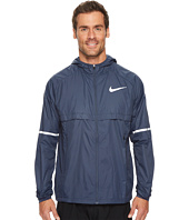 Nike - Shield Hooded Running Jacket