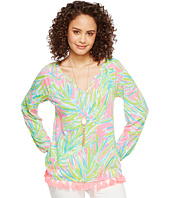 Lilly Pulitzer - Linzy Top