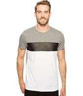 Calvin Klein - Tricolor Blocked T-Shirt