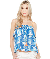 Lilly Pulitzer - Mays Top